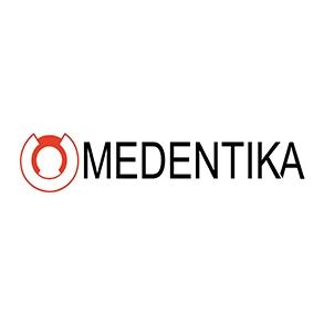 Medentika