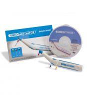 دستگاه سونیک شستشو کانال Dentsply Endo Activator